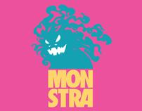 Monstra - Festival de animação