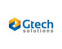 Gtech Solutions