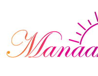 manaahmagik.com