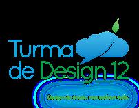 Turma de Design - 12