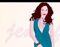 @JLo | Jennifer Lopez