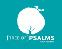 Tree Of Psalms