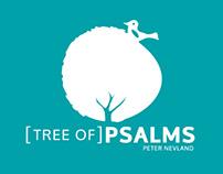 Tree Of Psalms