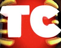 Tc Cult - Sanduíches de Oscar