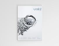 Ocelot Magazine