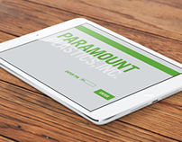Paramount Plastics
