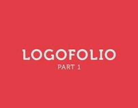 LOGOFOLIO -P1