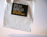 Bread&Bread