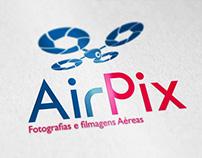 AirPix | Fotografias e Filmagens Aéreas