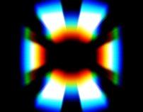 LIE toot - Light variations