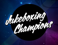 Jukeboxing Champions (Archive)