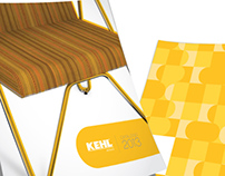 Catalog of Products Kehl