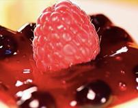 """Spot """" Vainilla y Chocolate """""""
