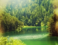 South Tyrol 2011