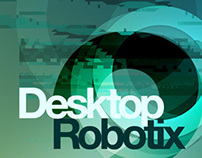 Desktop Robotix (Archive)