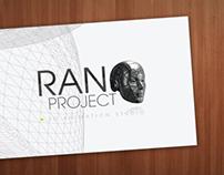 Ran Project Identity