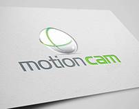 MotionCam Identity