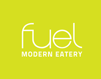 Fuel Modern Eatery
