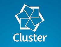 Cluster iOS App