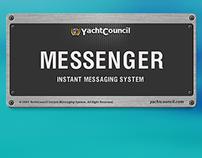 Yacht Council (2003)