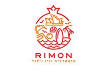 Rimon Tours