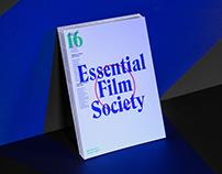 Essential Film Society