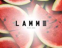 :: Lamme