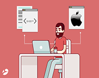 Things to Know Before Hire an iPhone Developer