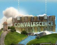 3D Landscapes