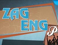 ZAG Promo