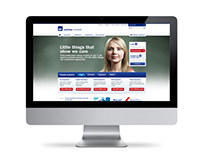 AXA.co.uk