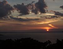 Batangas Landscapes