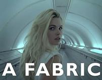 """Nick Warren - """"La Fabrica"""" Official Video"""