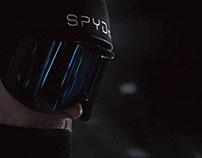 SPYDER - OUTDOOR