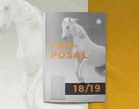 Proposal - Whitehorse