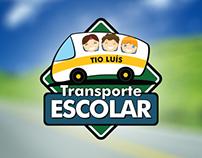 Logotipos 2010-2012