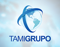 Logotipos - Júnior Tamietto