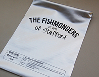 The journey of a fisherman
