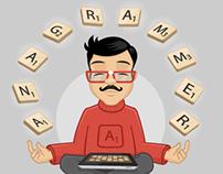 Anagrammer