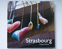 Livre photo, Strasbourg