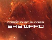 Cosmic Dust Bunnies