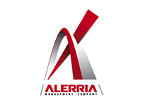 ALERRIA Management Company - Visual Style Guide