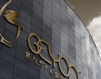 Geyon Beauty & Spa Center