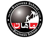 Mahan Business School