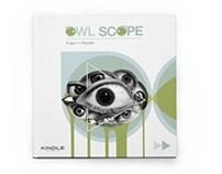 Owlscope Documentary Film Festival
