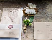Wedding Design_P&F