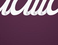 Dalia Logo