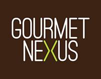 Gourmet Nexus