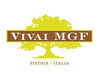 Vivai MGF
