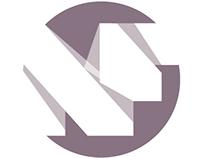 Neuza Faustino's personal website